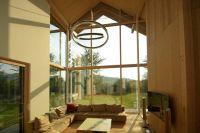 a-RHainfeld-Wohnzimmer-Medium