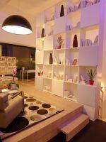 Architekten_Grell_Holstein_iQ-apartment_Bild_10