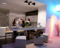 Architekten_Grell_Holstein_iQ-apartment_Bild_11
