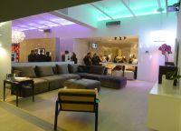 Architekten_Grell_Holstein_iQ-apartment_Bild_3