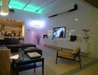 Architekten_Grell_Holstein_iQ-apartment_Bild_4