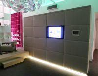 Architekten_Grell_Holstein_iQ-apartment_Bild_5