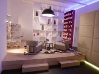Architekten_Grell_Holstein_iQ-apartment_Bild_6