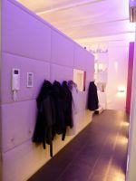 Architekten_Grell_Holstein_iQ-apartment_Bild_8