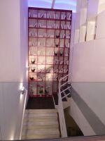 Architekten_Grell_Holstein_iQ-apartment_Bild_9