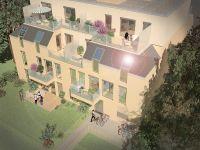 Gartenfassade-von-oben