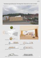 180705_KIGA-Sitzendorf-Plakat2