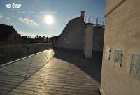 SHG_Dachterrasse-Foto1