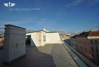 SHG_Dachterrasse-Foto2