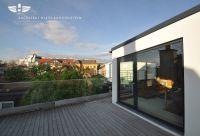 SHG_Dachterrasse-Foto3