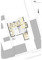 VE-EFH-Birngruber_VAR_02-120801